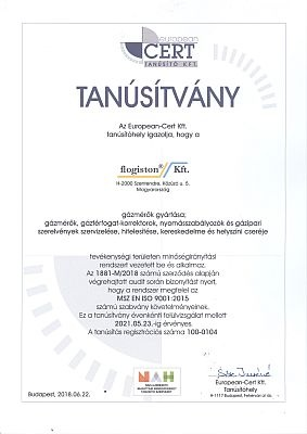 iso_9000_tanstvny_hu_2_400